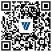 中科微盛直销系统开发公司公众号